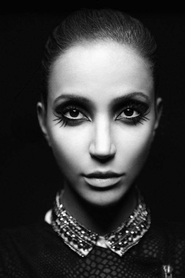 NaghmeAshabi_portræt_SophiaHviid