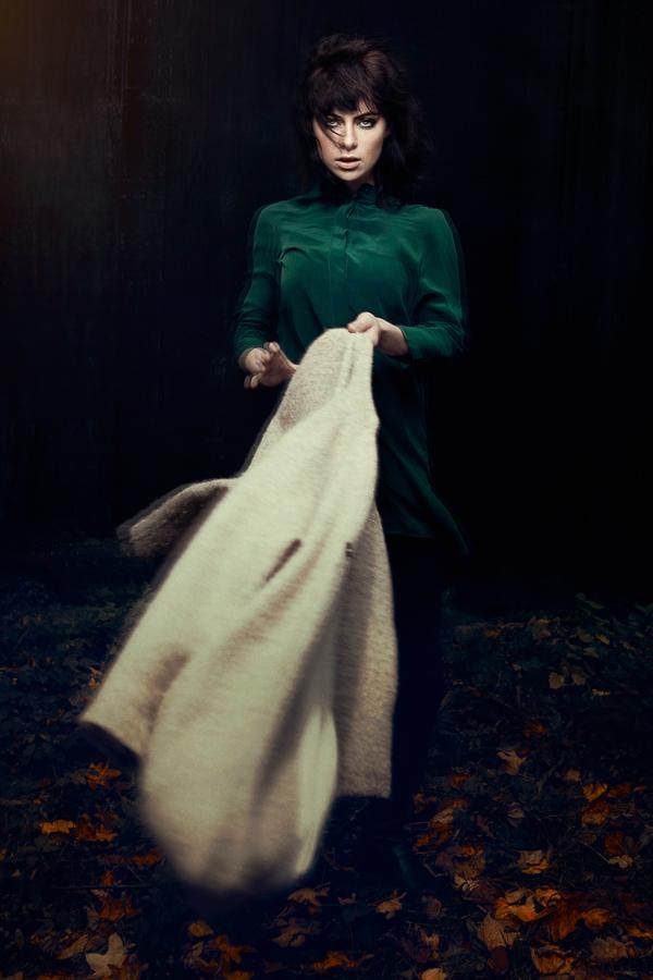Catharina_Lemanagement_SophiaHviid