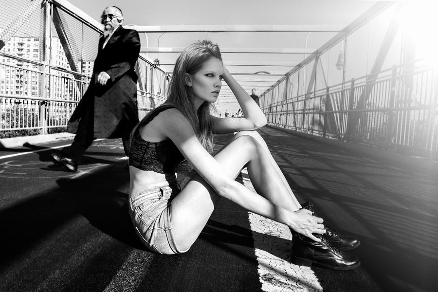TheLions_SophiaHviid_model